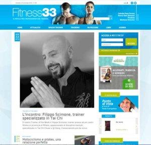 intervista fitness33
