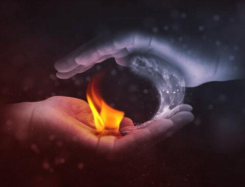 """Qi Gong"" l'arte di rinnovare l'energia vitale"